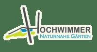 © Naturnahe Gärten Hochwimmer Buchungen