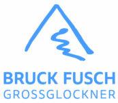 © Apartment Anny Bruck an der Großglocknerstraße Bruck