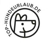© Apartment Anny Bruck an der Großglocknerstraße Top-Hundeurlaub